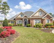 828 Oxbow Drive, Myrtle Beach image
