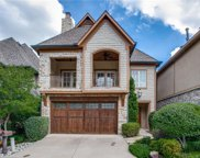 2666 Provencial Lane, Richardson image