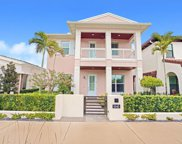 5045 Grandiflora Road, Palm Beach Gardens image