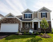 507 White Fawn Run, Delaware image