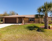 1 Clarendon Ct S, Palm Coast image