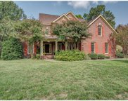 9212  Rock Water Court, Marvin image