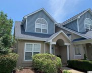 4758 Lightkeepers Way Unit 23-A, Little River image