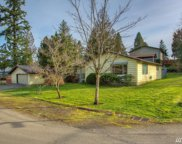 26204 217th Ave SE, Maple Valley image