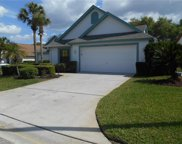 9136 Turnberry Court, New Port Richey image