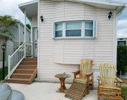 1042 Nettles Boulevard, Jensen Beach image