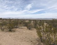 3660 S Papago Road, Golden Valley image