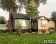 21846 County Road 17, Johnstown image