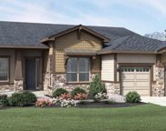 22660 East Eads Circle, Aurora image