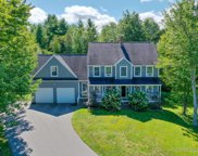 22 Dundee Road, Windham image