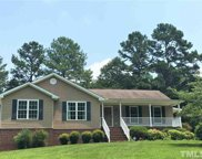 133 W Shannon Road, Siler City image