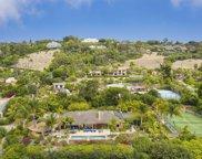 476 Braemar Ranch, Santa Barbara image