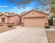 1567 E 11th Court, Casa Grande image