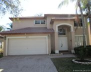 6144 Nw 40th St, Coral Springs image