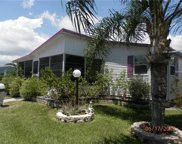 5707 45th Street E Unit 67, Bradenton image