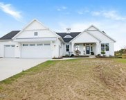 5314 Greyfield Court Unit Lot 19, Hudsonville image