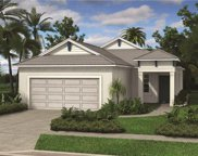 12653 Coastal Breeze Way, Bradenton image
