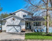 5318 3a Street, Willow Creek No. 26, M.D. Of image