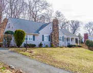 524 ESSEX AVE, Boonton Town image