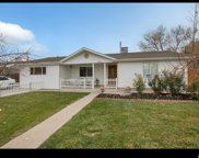 2828 S 2910  W, West Valley City image