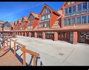1415 Lowell Ave Unit 256, Park City image