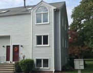10 Webster St Unit 10, Weymouth image