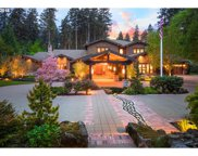 13150 SW IRON MOUNTAIN  BLVD, Portland image