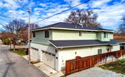 1437     Pine Street, Paso Robles image