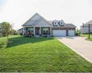 10501 Misty Cove  Lane, Fishers image