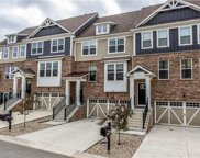 16071 Barringer  Court, Westfield image