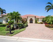5666 Sago Ct, Naples image