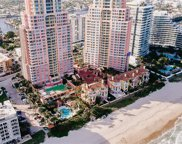 2110 N Ocean Blvd Unit 4C, Fort Lauderdale image