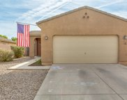 949 W Ayrshire Trail, San Tan Valley image