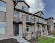 8994 East Caley Way, Greenwood Village image