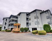 310 3rd Ave. N Unit E3, Surfside Beach image