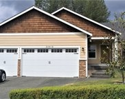 20818 9th Dr SE, Bothell image
