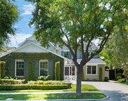 5     Chardonnay Drive, Ladera Ranch image