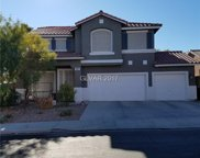 197 RUBY RIDGE Avenue, Henderson image