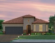 1192 Patterson Court, Lake Mary image