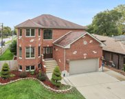5801 West 90Th Place, Oak Lawn image