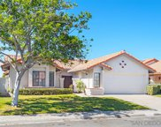 12660 Via Galacia, Rancho Bernardo/Sabre Springs/Carmel Mt Ranch image