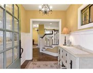 1707 Oakpointe Drive, Waconia image