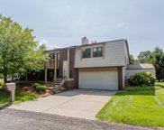 17637 Connie Drive, Spring Lake image