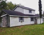 7904 Raleigh Dr, Ethel image