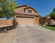 2560 S Holguin Way, Chandler image