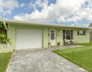 4905 Nw 57th St, Tamarac image