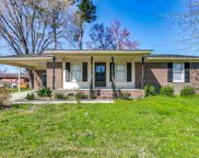 610 University Forest Circle, Conway image