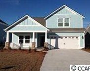 2385 Lark Sparrow Road, Myrtle Beach image