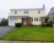 280 Elmore Ave, East Meadow image