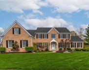 2217 Cross Creek, Lower Macungie Township image